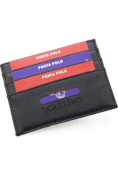 Carlino Mini Kartlık Cüzdan