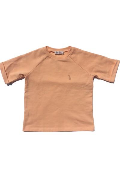 DinoFor Tarchia Oversize Tshirt