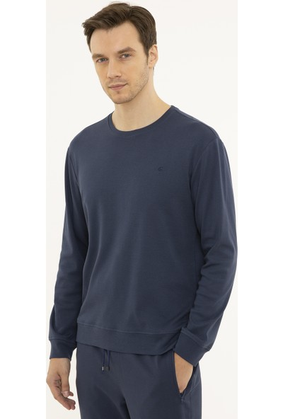Cacharel Sweatshirt 50229240-Vr033