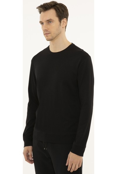 Cacharel Sweatshirt 50229240-Vr046