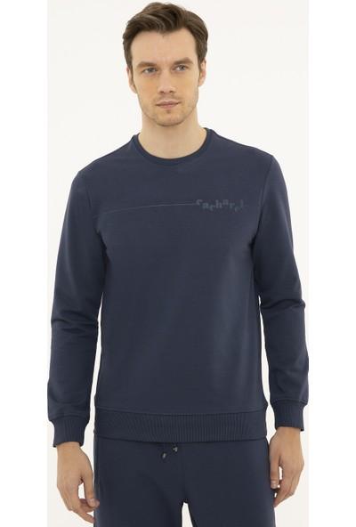 Cacharel Sweatshirt 50230272-Vr033