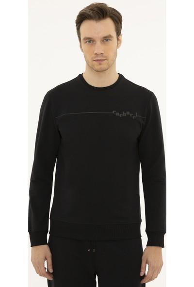 Cacharel Sweatshirt 50230272-Vr046
