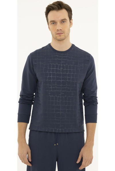Cacharel Sweatshirt 50230273-Vr033