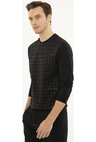 Cacharel Sweatshirt 50230273-Vr046