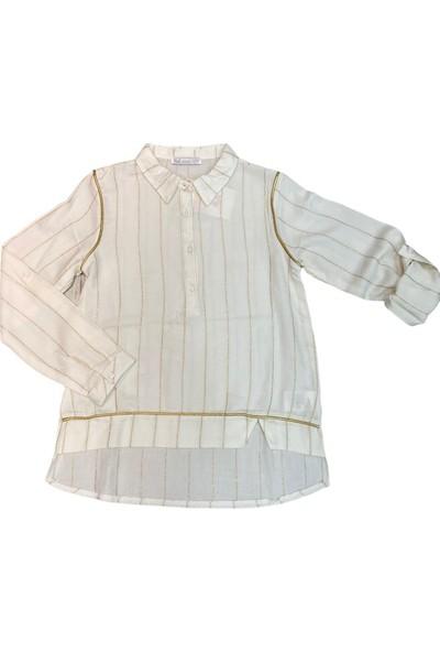 Nk Nk Kids Unsea T-Shirt 33003