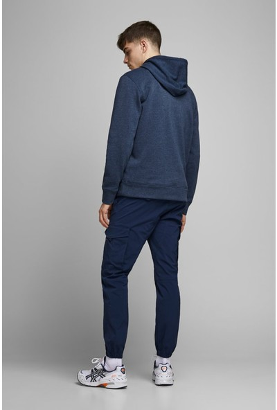 Jack & Jones 12175552 Erkek Sweatshirt20K