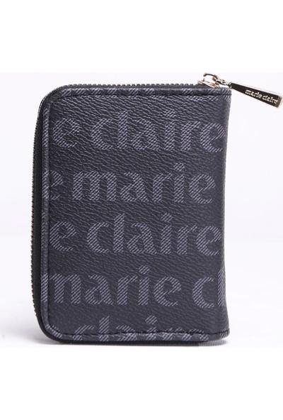 Marie Claire Kadın Cüzdan Addax MC212307152