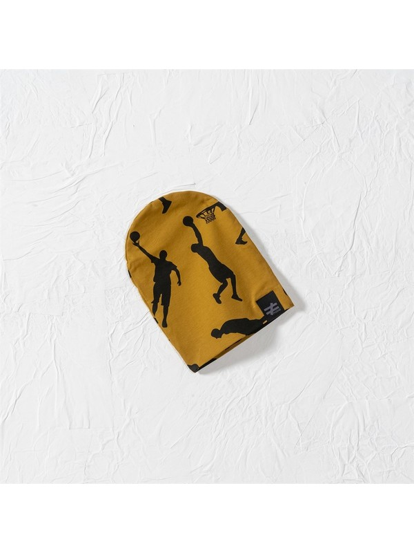 Moi Noi Hardal Basketball Bere