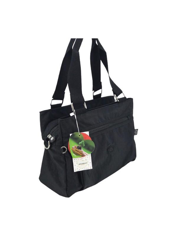 Mega Bag 267 Klınkır Kadın El ve Omuz Çanta