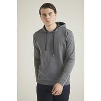 D's Damat Regular Fit Antrasit Sweatshirt