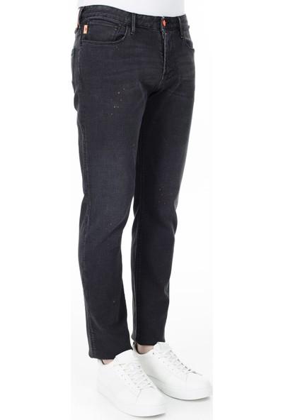 Emporio Armani J06 Jeans Erkek Kot Pantolon 3H1J06 1D9SZ F612