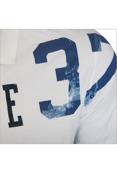 American Eagle Polo T-Shirt 6229