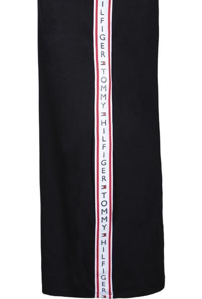 Tommy Hilfiger Kadın Elbise TP98095Z-BLK