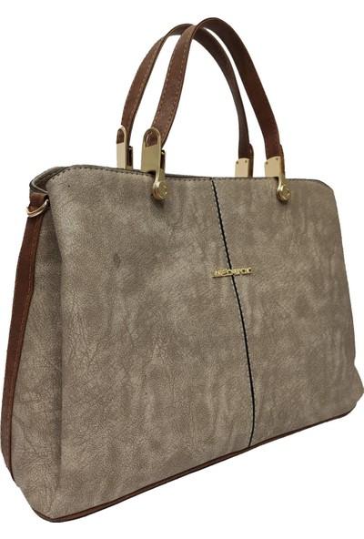 Fashionpolo 56060 Trend Omuz Kadın Çantası