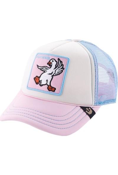 Goorin Bros Çocuk Şapka - Silly Goose