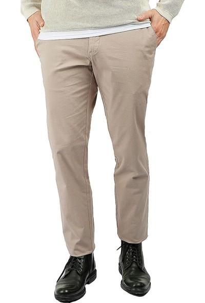 Centone Comfort Fit Chino Pantolon 20-0073