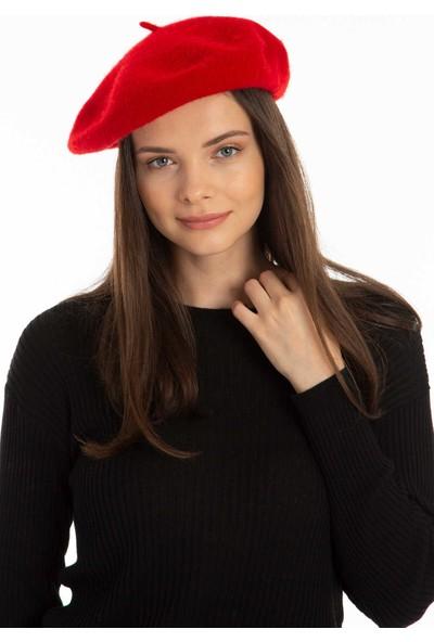 Onesize Fashion Fransız Ressam Beresi Şapka