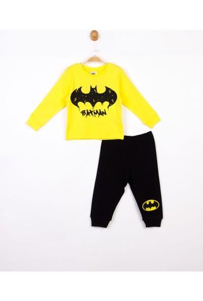Batman Çocuk Takım 18145