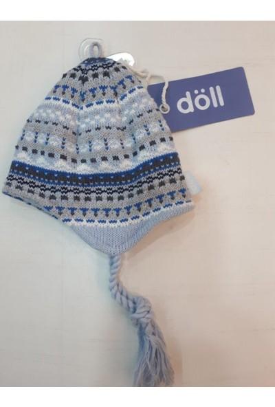 Doll Şapka 164-1623715567