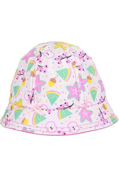 Kitti Şapka Y9020-09
