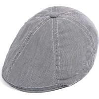 Bay Şapkacı Erkek Çocuk Basic Kaset Şapka
