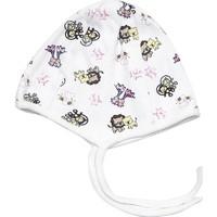 Bay Şapkacı Erkek Bebek Bebek Bere Şapka
