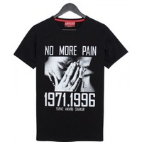 Thug Life No More Pain