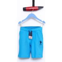 U.S. Polo Assn. Gunderiy7 Şort Mavi