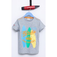 U.S. Polo Assn. Pina T-Shirt