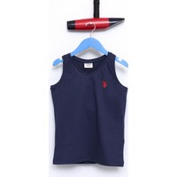 U.S. Polo Assn. Rusti T-Shirt