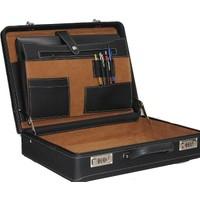 Eye James Bond Model 15.6-16 İnç Evrak Ve Laptop Çantası