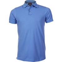 Wgust Antalya Polo Yaka T-Shirt
