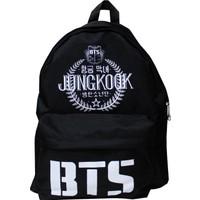 Modaroma K-Pop Bts - Jungkook Sırt Çantası