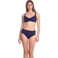 Dagi Kadın Tek Bikini Alt Siyah B0112Y0080