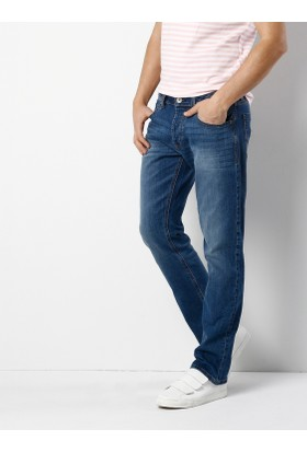 Colin'S Denim Erkek Pantolon Cl1019135