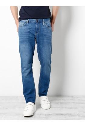 Colin'S Denim Erkek Pantolon Cl1030992