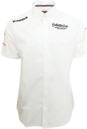 Kappa Eurovision Gömlek