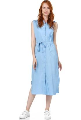Dewberry Z6299 Kadın Elbise