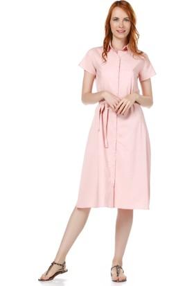 Dewberry Z6306 Kadın Elbise