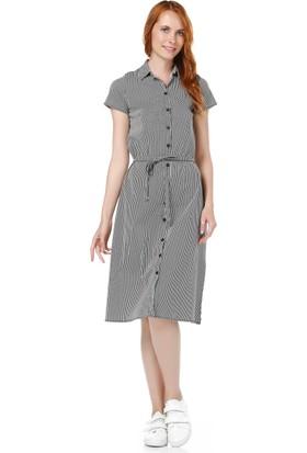 Dewberry Z6308 Kadın Elbise
