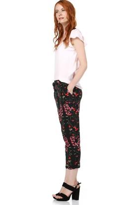 Dewberry Z6288 Kadın Pantolon