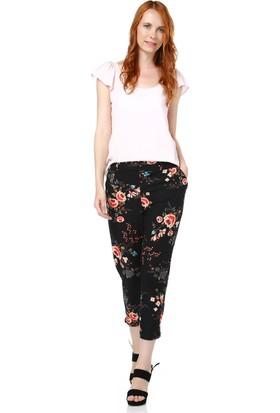Dewberry Z6290 Kadın Pantolon