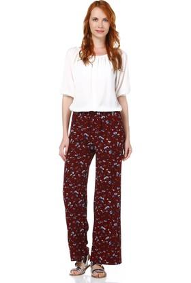 Dewberry Z6294 Kadın Pantolon