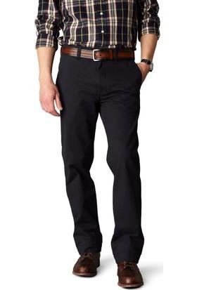 Dockers Erkek Pantolonu Slim Fıt 20253-0002