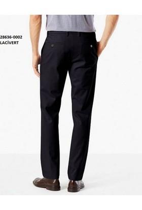 965bb3cae1e55 Dockers Erkek Pantolonlar ve Modelleri - Hepsiburada.com