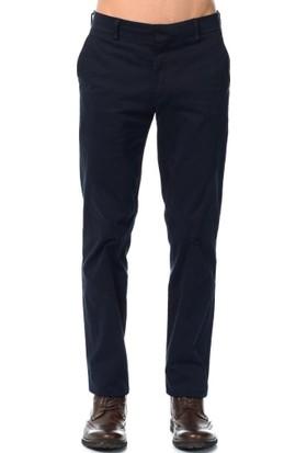 Dockers Erkek Pantolon Extra Slim 47676-0003 Insignia The Chino