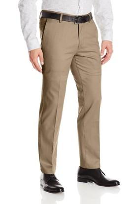 Dockers Erkek Signature Stretch Khaki Slim Fit 47846-00