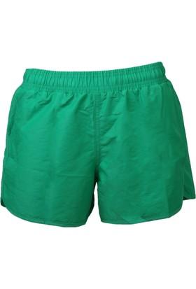 Exuma Yeşil Erkek Yüzücü Şortu 381508 Yeşil