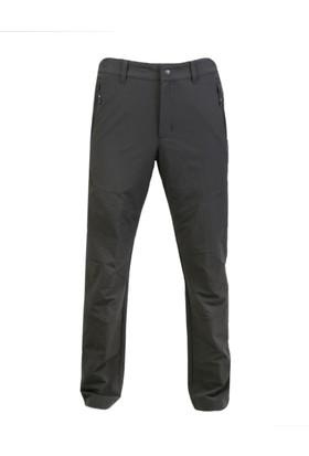 Toread Erkek Outdoor Pantolonu KAMF81395-G01X