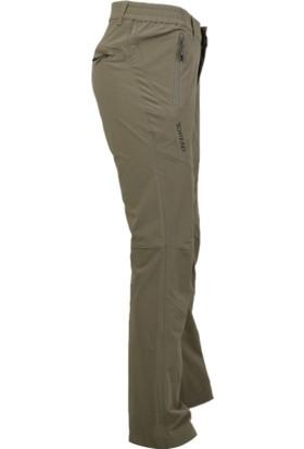 Toread Erkek Outdoor Pantolonu KAMF81395-G48X